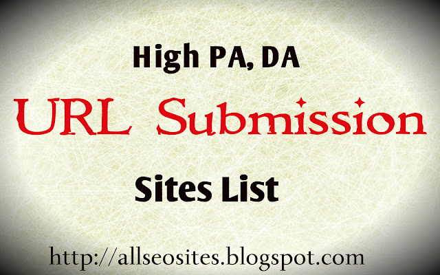 http://allseosites.blogspot.in