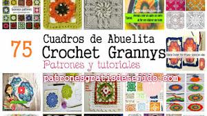 75 Grannys o Cuadros de la Abuela / Colección