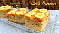 http://natomamochote.blogspot.com/2018/07/ciasto-bananowe.html