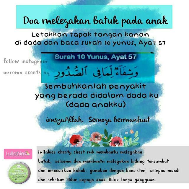 https://namaakufazahirah.blogspot.com/