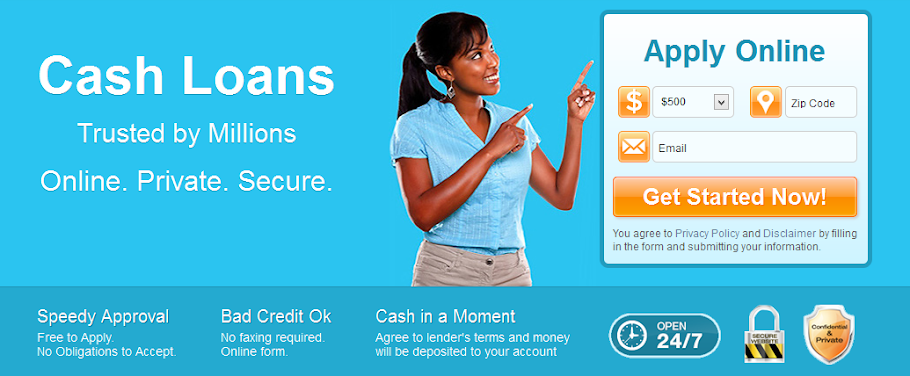 pay day fiscal loans to get unemployment