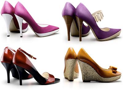 stella luna shoes images | WorldWide Fashion
