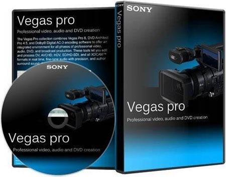 https://openload.co/f/OFbv1u8he3Q/Sony_Vegas_Pro_11_Build_594_595.zip