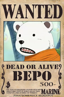 http://pirateonepiece.blogspot.com/2010/02/wanted-bepo.html