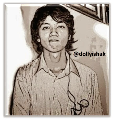 Dolly Ishak