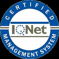 Certificaciones FQC