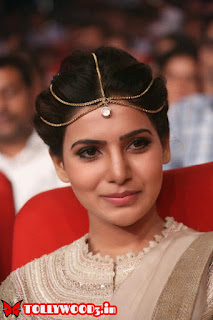 Samantha Biography and Wiki and Profile Details