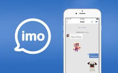 Download Imo Apk For Android | Imo Video Call & Messenger Gratis