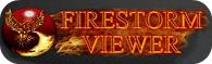 Firestorm Viewer