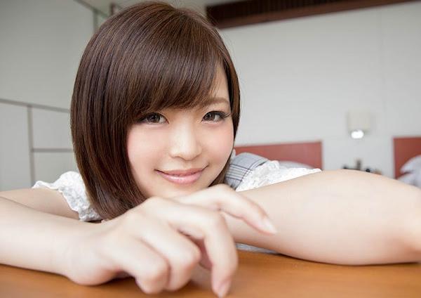 CENSORED S-cute 651_natsuki_01 幼さ殘るパイパン娘の萌えキュンH Natsuki, AV Censored