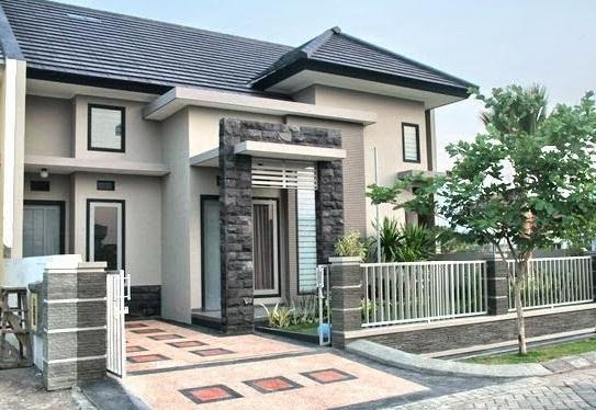 Cara Membangun Rumah Minimalis Biaya Murah & Cara Membangun Rumah Minimalis Biaya Murah | InfoRumah13.blogspot.com