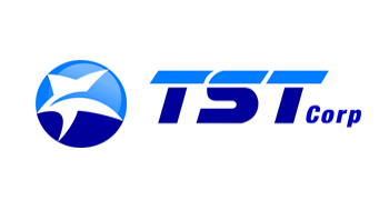 Thumb tst logo