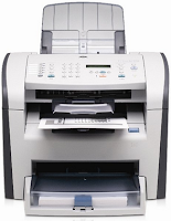 HP LaserJet 3050 Series Driver & Software Download