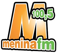 Rádio Menina FM de Balneário Camboriú SC
