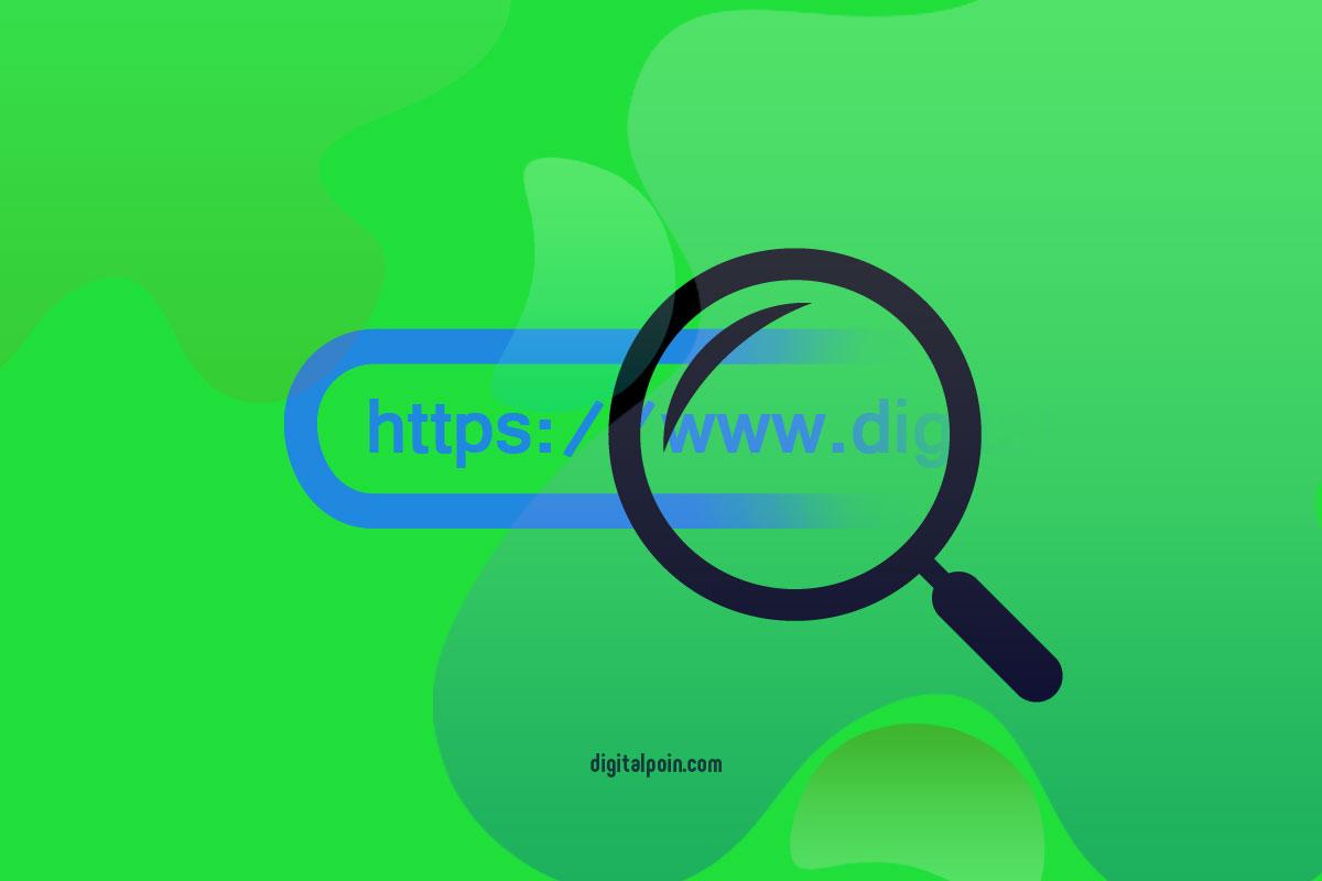 Cara Menggunakan Fitur Inspeksi URL di Google Search Console Terbaru