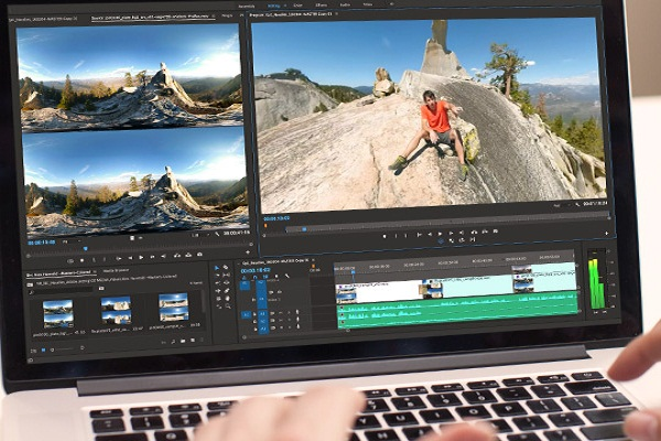 adobe video editing software free download full version