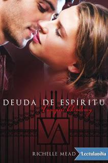 https://labibliotecadebella.blogspot.com/2019/03/resena-vampire-academy-deuda-de.html
