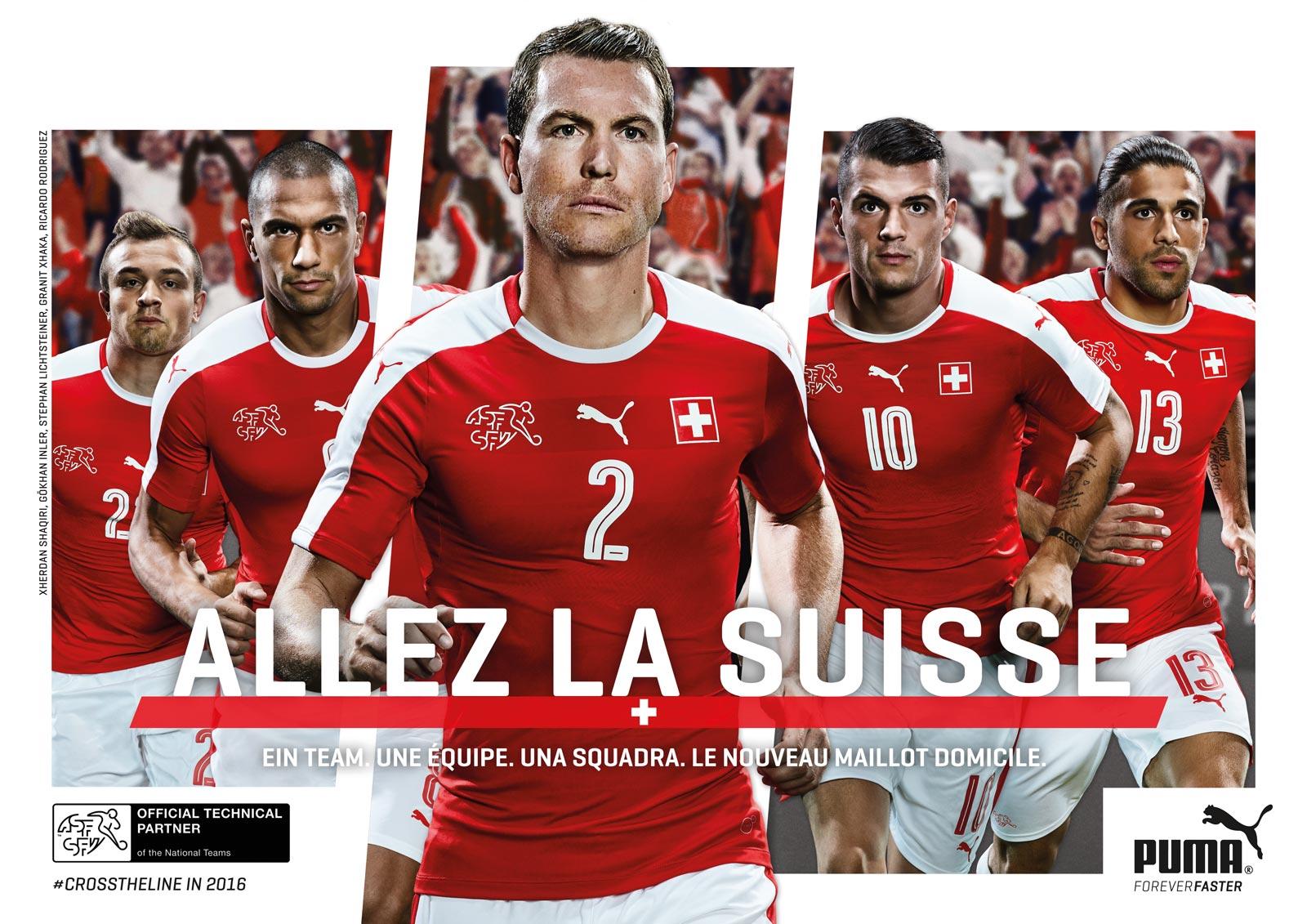 f2e97dbcf2f swiss football jersey