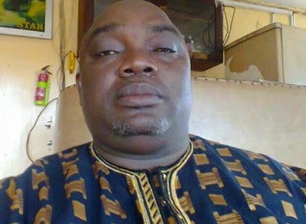 nigerian man killed girlfriend