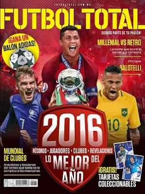 https://2.bp.blogspot.com/-jkQshRQtE1g/WEccKuLF8TI/AAAAAAAAGjk/T_BZK1XS0w4iZihGVxxliLXwe_lTb2dxACLcB/s400/Futbol%2BTotal%2BMexico%2Bdiciembre%2B2016.jpg