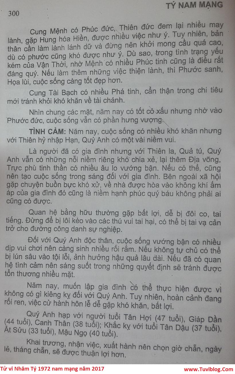 Nham Ty 1972 nam 2017
