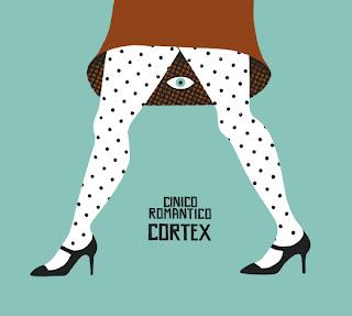 In uscita il secondo disco di Cortex