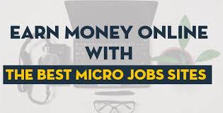 Micro Online