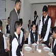 Always study hotel management institute in Noida with AIHM