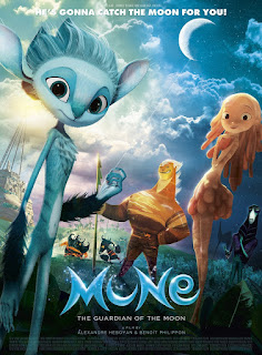 Download Film Mune: Guardian of the Moon (2014) BluRay 720p Subtitle Indonesia
