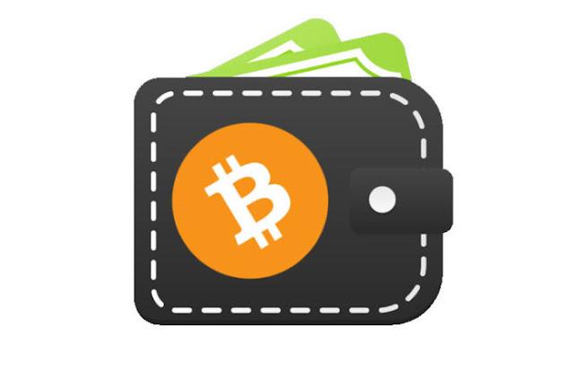 7 Situs Wallet Bitcoin Terbaik dan Terpercaya 2018