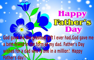 Happy-Fathers-Day-messages-Image-2017