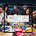 "The Smollett Family Premieres ""Smollett Eats"" on Food Network"
