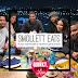"The Smollett Family Premieres ""Smollett Eats"" on Food Network"