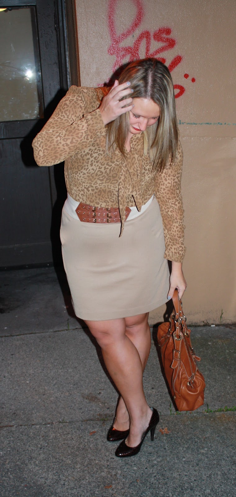 6da1dfca7ae Here is a small sampling of outfits I ve worn that have featured some of my  favorite Jessica Simpson Collection shoes.
