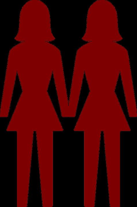 Zagrożenia: homoseksualna młodzież