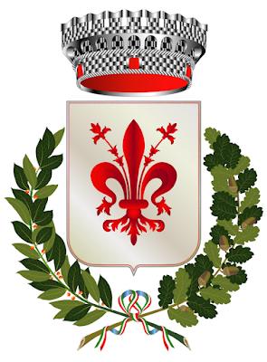stemma dovadola