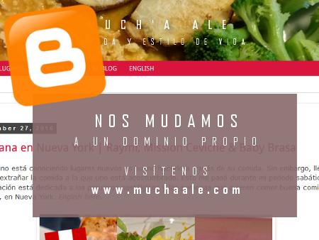 www.muchaale.com