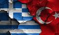 «Ξεκάθαρη αμφισβήτηση της ελληνικής κυριαρχίας» στους Φούρνους Ικαρίας (φωτο)