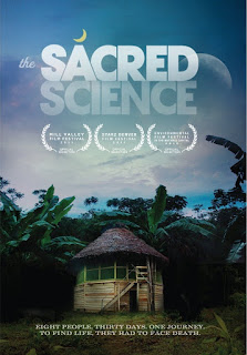 The Sacred Science | Watch online Documentary Films