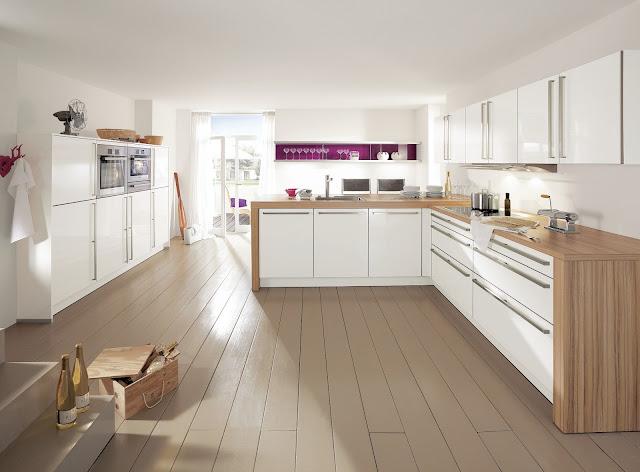 janvier 2013. Black Bedroom Furniture Sets. Home Design Ideas