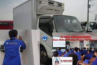Layanan Service Pompa Air di Lokasi Kota Tangerang Selatan ( Ciputat, Pamulang, Pondok Cabe, Rempoa, Cirendeu, Legoso, Pondok Ranji, Pondok Aren, Bintaro Jaya, Ciater, Serpong, BSD City, Muncul ) dan Sekitarnya.