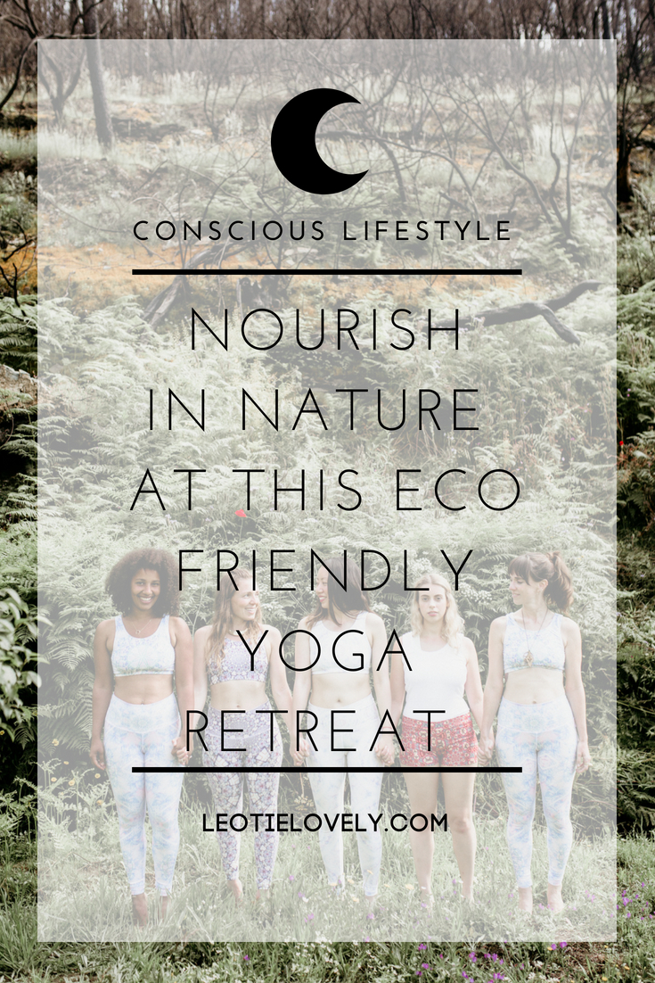 nourish in nature, yoga retreat portugal, portugal yoga, women's yoga retreat, female only yoga retreat, ethical writers, ethical writers and creatives, leotie lovely, eco cult, the wasted blog, terumah, ethical unicorn, yoga nidra, vinyasa, asana yoga, faire, asquith london, sustainable yoga, ethical yoga, yoga clothing, organic yoga clothing, sustainable yoga clothing, eco yoga, eco yoga clothing, medical herbalist, sara rooney, holistic therapy, reiki, reflexology, aromatherapy, herbal remedies for women, transformation, red tent
