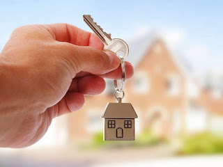 tips-bisnis-rumah-kontrakan.jpg