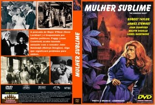 MULHER SUBLIME (1936)