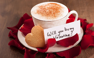 will-you-be-my-valentine-ask-over-a-cup-of-coffee-image.jpg