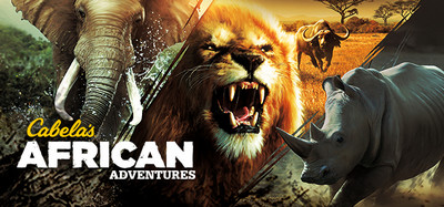 cabelas-african-adventures-pc-cover-www.ovagames.com