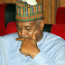 Court fixes March 1 to decide on 'secret trial' for Dasuki