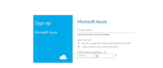 aktivasi%2Bazure5 - Aktivasi Azure Secara Gratis!