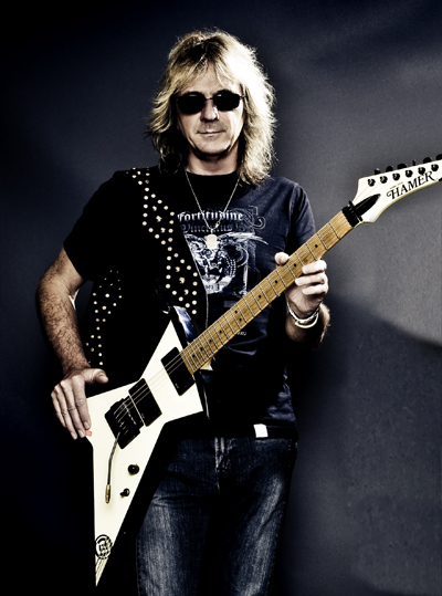glenn tipton gay