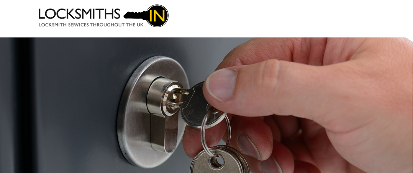 24hr Locksmiths in Croydon